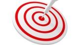 Konsep Sikap dan 7 Saran Menyusun Item dalam Skala Sikap Bertipe Likert
