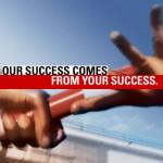 Tips Sukses Menjalani Psikotes/Tes Psikometri