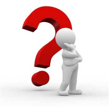 definisi-tes-mental-psikologis-assessment-psikometri